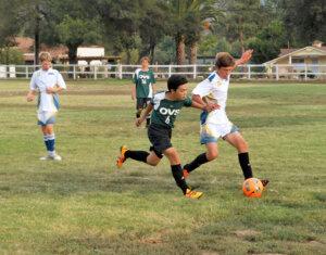 timmy-b-soccer