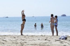 Beach 9:2 005