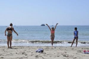 Beach 9:2 006