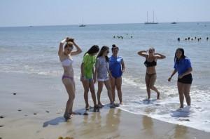 Beach 9:2 009
