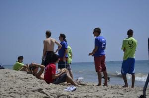 Beach 9:2 015