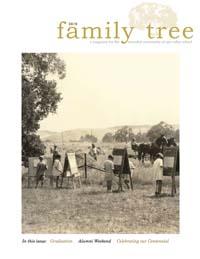 familytree-2010tn