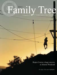 familytree-2012tn