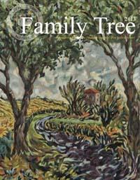 familytree-2013tn