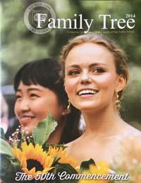 familytree-2014tn
