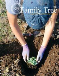 familytree-2016tn