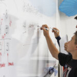 u-math-whiteboard-kaden-liam
