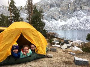 girls-tent