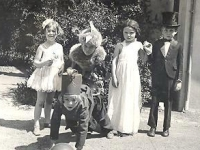 1930s_billy_bade__etc_