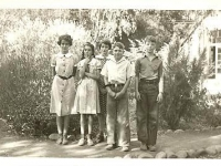 1930s_group