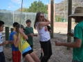 RopesCourse05