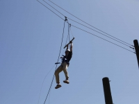 RopesCourse-047