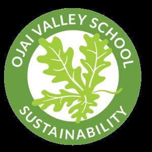SustainabilityLogo2015trans