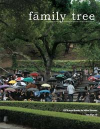 familytree-2009tn