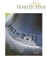 familytree-2011tn