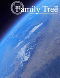 familytree-2015tn