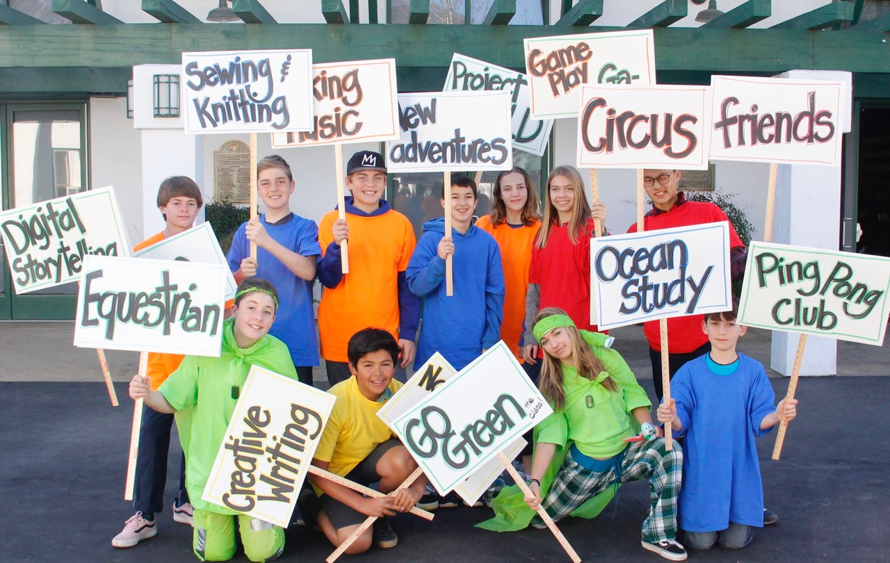 Summer Camp Offerings Expanded