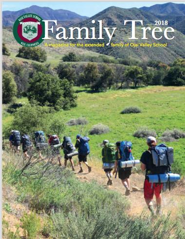 familytree-2018tn